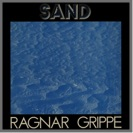 Sand Ragnar Grippe cover